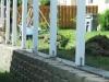 fencing1_long