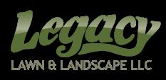 Legacy Lawn & Landscape
